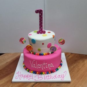 GB-35.jpg - Girls_Birthday_Cakes
