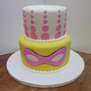 GB-36.jpg - Girls_Birthday_Cakes