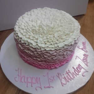 GB-39.jpg - Girls_Birthday_Cakes