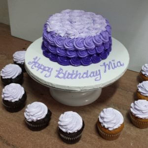 GB-4.jpg - Girls_Birthday_Cakes