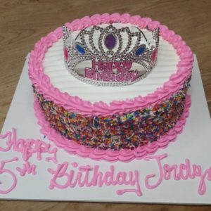 GB-41.jpg - Girls_Birthday_Cakes