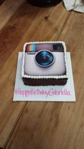 GB-45-A.jpg - Girls_Birthday_Cakes