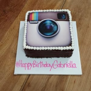 GB-45-A.jpg - Girls_Birthday_Cakes