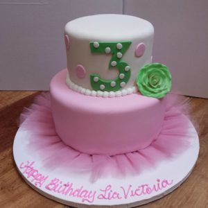 GB-46.jpg - Girls_Birthday_Cakes