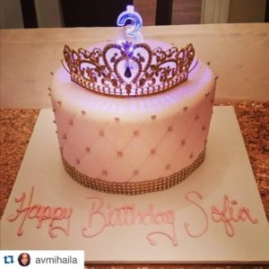 GB-47.jpg - Girls_Birthday_Cakes
