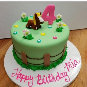 GB-51.jpg - Girls_Birthday_Cakes