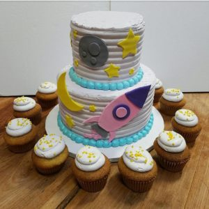 GB-53.jpg - Girls_Birthday_Cakes