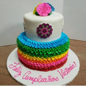 GB-55.jpg - Girls_Birthday_Cakes