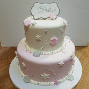 GB-56.jpg - Girls_Birthday_Cakes