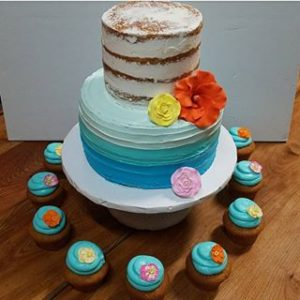 GB-57.jpg - Girls_Birthday_Cakes