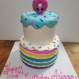 GB-59.jpg - Girls_Birthday_Cakes