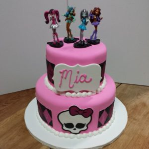 GB-6.jpg - Girls_Birthday_Cakes