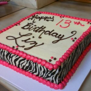 GB-66.jpg - Girls_Birthday_Cakes