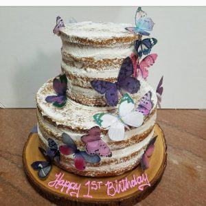 GB-69.jpg - Girls_Birthday_Cakes