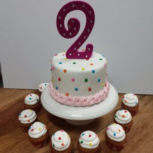 GB-7.jpg - Girls_Birthday_Cakes