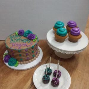 GB-71.jpg - Girls_Birthday_Cakes