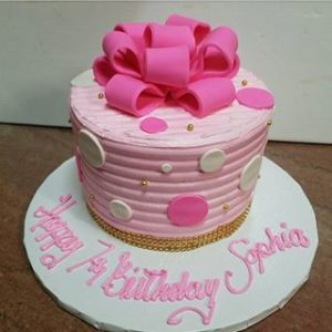 GB-72.jpg - Girls_Birthday_Cakes
