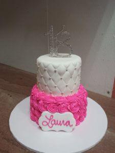 GB-74.jpg - Girls_Birthday_Cakes