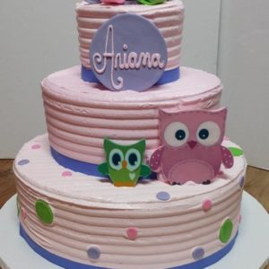 GB-75.jpg - Girls_Birthday_Cakes