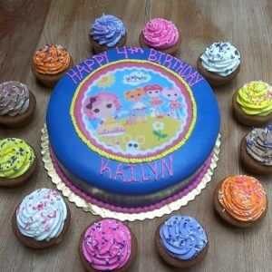 GB-78.jpg - Girls_Birthday_Cakes