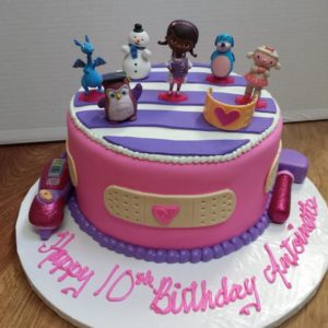 GB-80.jpg - Girls_Birthday_Cakes