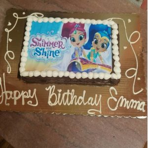 GB-83.jpg - Girls_Birthday_Cakes