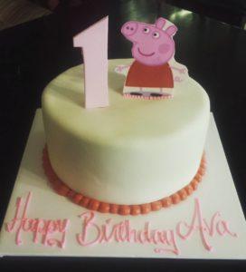 GB-91.jpg - Girls_Birthday_Cakes