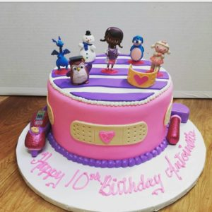 GB-92.jpg - Girls_Birthday_Cakes