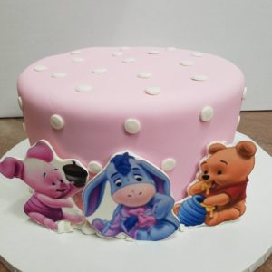 GB-94.jpg - Girls_Birthday_Cakes