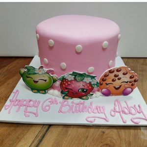 GB-95.jpg - Girls_Birthday_Cakes