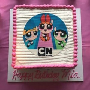 GB-96.jpg - Girls_Birthday_Cakes