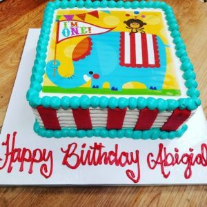 GB-97.jpg - Girls_Birthday_Cakes