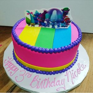 GB-99.jpg - Girls_Birthday_Cakes