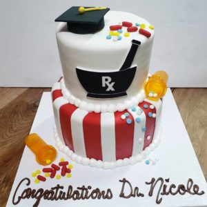 60728632_708800669576078_236544774158137982_n.jpg - Graduation_Cakes