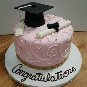 G-1.jpg - Graduation_Cakes