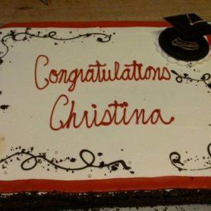 G-11.jpg - Graduation_Cakes
