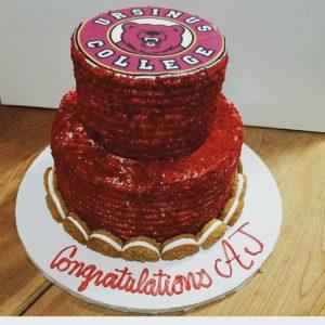 G-12.jpg - Graduation_Cakes