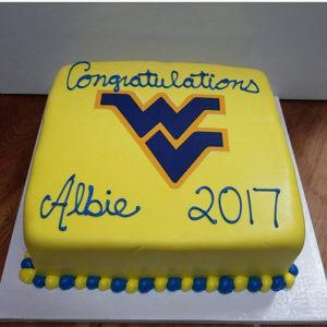 G-13.jpg - Graduation_Cakes