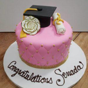 G-15.jpg - Graduation_Cakes