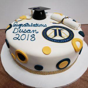 G-16.jpg - Graduation_Cakes