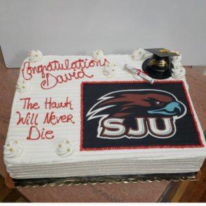 G-17.jpg - Graduation_Cakes