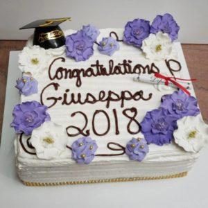 G-18.jpg - Graduation_Cakes
