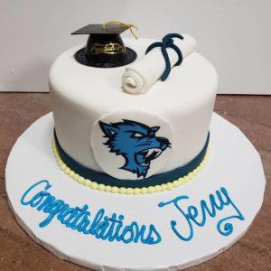 G-19.jpg - Graduation_Cakes