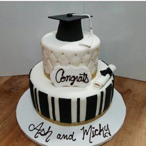 G-2.jpg - Graduation_Cakes