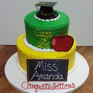 G-3.jpg - Graduation_Cakes