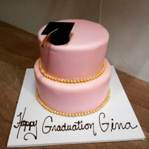 G-5.jpg - Graduation_Cakes