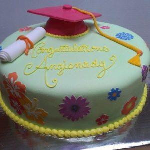 G-6.jpg - Graduation_Cakes