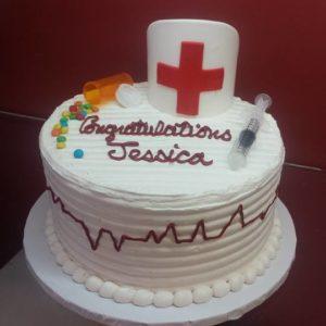 G-8.jpg - Graduation_Cakes