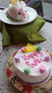 11133719_870429079707819_3689378563754371133_n.jpg - Holiday_Cakes