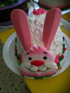 1382956_546156658801731_209297808_n.jpg - Holiday_Cakes